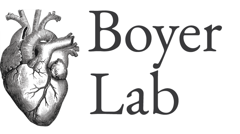 Boyer Labs